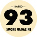 FTW Robusto (Forever two wheels) - rating